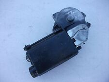 RECONDITIONED POWER WINDOW ELECTRIC WINDOW MOTOR FOR HK HT HG HOLDEN RHS C/O