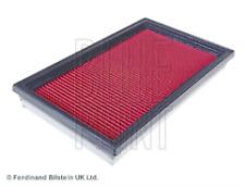 Blue Print ADN12215 OE Replacement Air Filter