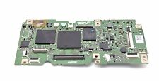 NIKON 1 J1 MAINBOARD MOTHERBOARD PCB REPLACEMENT REPAIR PART