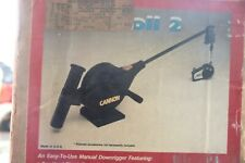 Cannon Downrigger Down Rigger Et-2 Standard 3300140