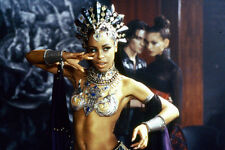Queen Of The Damned Aaliyah Brief Outfit 11x17 Mini Poster