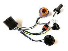 NEW OEM GM 2007-2014 Chevrolet Suburban Tahoe Headlamp Wiring Harness 15950809