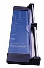 Value Precision 10 Sheet A3 Rotary Paper Trimmer