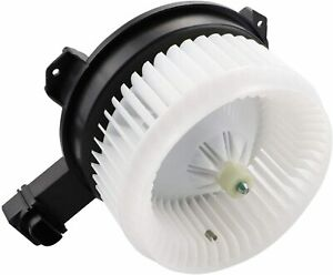79311-TR0-A01 Replacement HVAC Blower Motor for Acura ILX RDX Honda and Civic