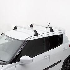 Suzuki Genuine Swift SZ4 Multi Roof Rack Bars Rails Carrier 990E0-68L33-000