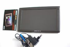 Arnova 10C G3 Tablet PC HD Display WLAN Tab 10.Zoll Android