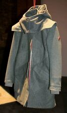 CHRISTOPHER RAEBURN Time Capsule Collection Captain's Coat Small MSRP: $ 2,250