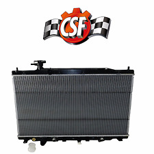For Honda CR-V 2007-2009 Models made In USA or Mexico Radiator CSF 3338