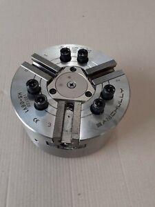 Autocentrante SAMCHULLY cod. HS-06V1