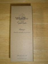 "Willow Tree Susan Lordi ""Always"""