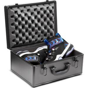 Nike Air Jordan AJNT 23 Quai 54 Display Brief Case UK Size 16 EU 51.5 CZ4154 001