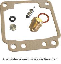 Carburetor Repair Kit K&L 18-2571 78-79 Honda CX500
