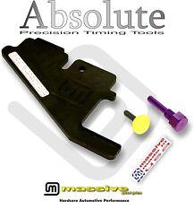 MSS Cam Timing Chain Alignment Tool GTDI 2.0 Ecoboost Turbo 303-1565 303-507 OTC