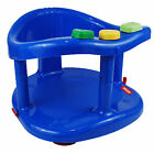 KETER Baby Bath Seat For Infant  Easy Baby Bath With Back Support  FAST SHIPPING