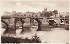 Photochrom Co Ltd Collectable Cheshire Postcards