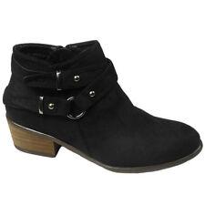 ZARA Suede Shoes for Women