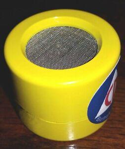 CDV700 Geiger Counter Speaker SG CD V-700  CDV-700 or  Victoreen-VC