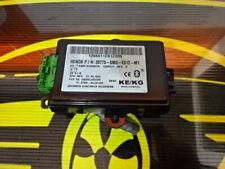 Unidad de control Bluetooth Honda Civic 39770SMGE012M1 39770-SMG-E012-M1