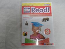 Your Baby Can Read! Volume 3 DVD