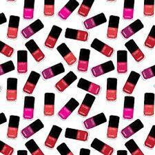 NIB Chanel Full Size Nail Polish in Pirate, Paradoxal, Magic, Rouge 19 or Vamp!!