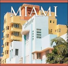 Miami by Helen Stortini and Tanya Lloyd Kyi (2010, Hardcover)