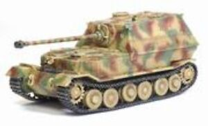 Dragon 62013 1/72 WWII German Jagdpanzer Elephant sPz.Jg. Abt.653