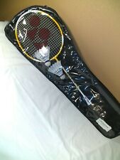 New! Yonex GR505 Badminton Racquet
