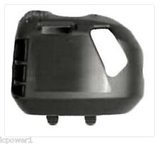 [HOM] [518777001] Ryobi RY29550 30cc String Trimmer Replacement Air Box Cover