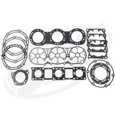 Yamaha Top End Gasket Kit 1200 PV XLT 1200 /GP 1200R /XR 60A-407 SBT 60A-407