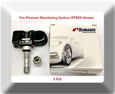 Tire Pressure Monitoring System(TPMS)Sensor Fits: Chrysler Dodge Jeep Mercedes