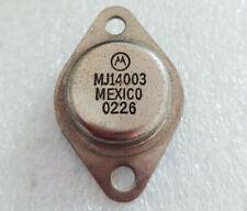 Mc10h104l Quad 2-input Y Puerta