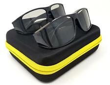2x zirkular passive 3D-Brille  für Kino / Cinestar & 4k TV von Philips, Grundig