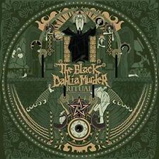 The Black Dahlia Murder - Ritual - Limited Edition (NEW VINYL LP)