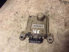 Mercedes Benz A Klasse W168 A170 1.7CDI Gierrate Dreh- Sensor 0005426518