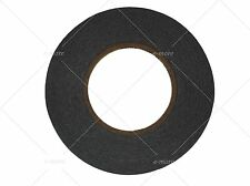 USA For 50* 3mm Sticker Double Sided Tape Adhesive for cell phone repair tools