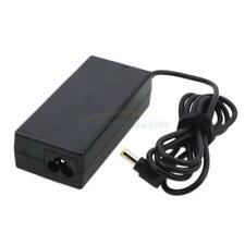 New AC Adapter for Asus PA-1650-66 SADP-65NB ABADP-65HB ADP-65JH BB EXA0703YH