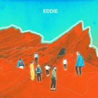 Eddie Cd by Busty And The Bass [CD] (mcmcd0193123)