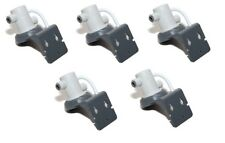3M VH3 Filter Head with John Guest Push Fittings Multipack 7000001815 BRAND NEW