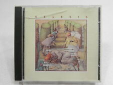 GENESIS - Selling England By Pound - CD - **Mint Condition**