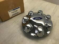 1997-2003 Ford F150 F250 OEM 7 Lug Center Wheel Cap F75Z-1130-BC