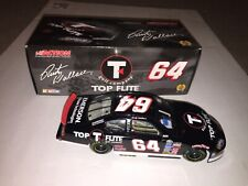 1/24 RUSTY WALLACE #64 BELL HELICOPTER 2005 ELITE ACTION NASCAR DIECAST
