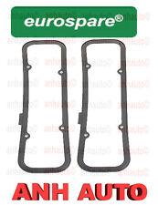 2-Eurospare Brand Valve Cover Gasket's  for Rover  E.U.Manfactured