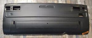 Lada 21011 Rear Panel 21011-5601082