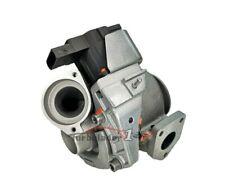 Turbolader BMW E90 E91 320d 120kW / 163PS 11657795499 49135-05651 11654716166