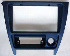 Instrument Panel Console Bezel   95-01 Geo Metro Suzuki Swift   Genuine OEM NEW!