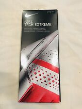 Nike Women's Tech Extreme golf glove LEFT HAND MEDIUM 20cm Brand NEW