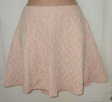 Cotton NEXT Flippy, Full Skirts for Women