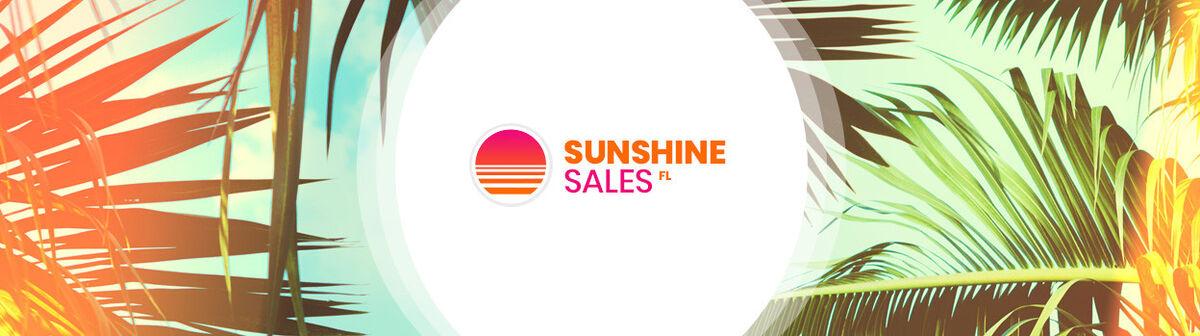 Sunshine Sales FL