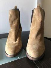 Sportsgirl Ankle Boots for Women