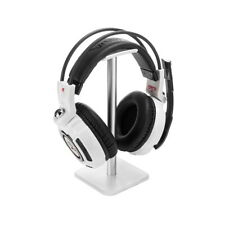 Headphone Display Holder Stand Universal Aluminum Earphone Headset HangerHolder